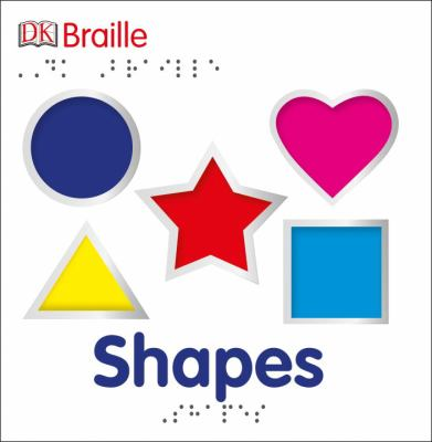 Shapes image cover