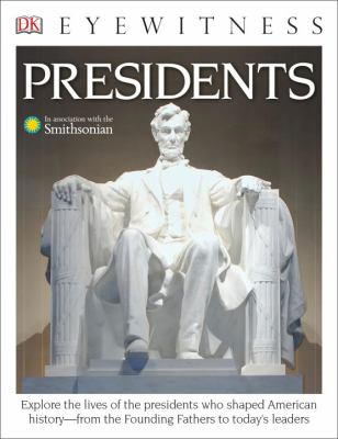 Presidents image cover