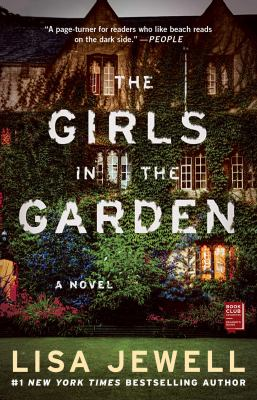 <em>The Girls in the Garden</em>