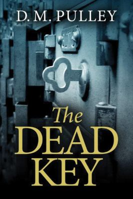 <em>The Dead Key</em>