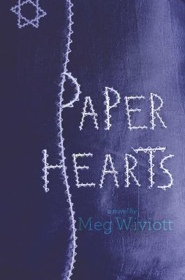 Paper Hearts image cover