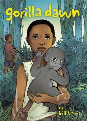 Iván : la increíble historia del gorila del centro comercial image cover