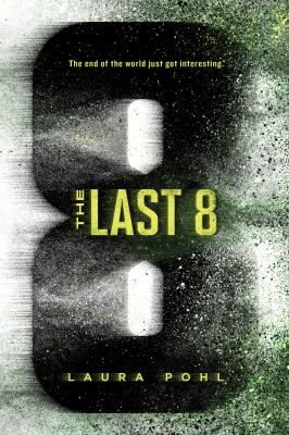 The Last 8 image cover