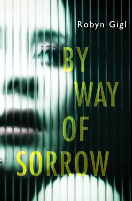 By Way of Sorrow image cover