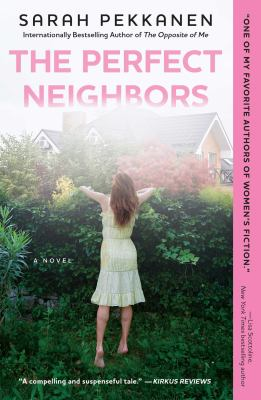 The Perfect Neighbors image cover