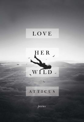 Love Her Wild image cover
