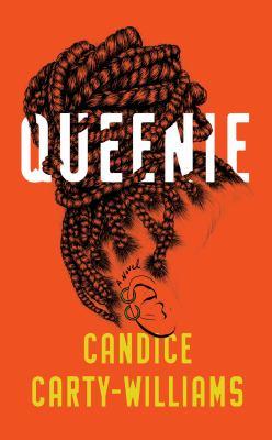 Queenie image cover