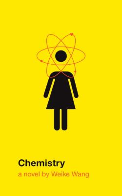 Chemistry image cover