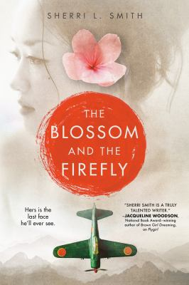 The Blossom and the Firefly image cover
