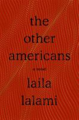 The Other Americans  image cover
