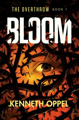 Bloom image cover