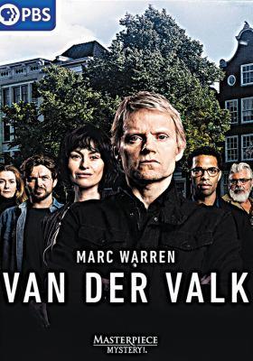 Van der Valk image cover