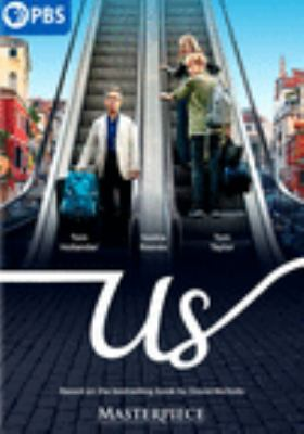 Us image cover