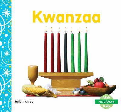 Kwanzaa image cover