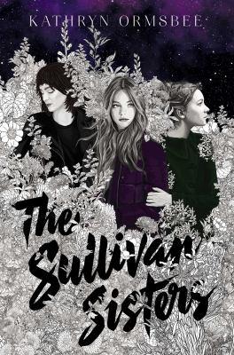 The Sullivan Sisters image cover