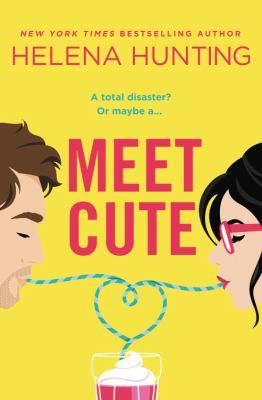 Meet Cute image cover