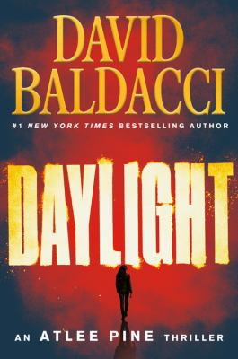 Daylight image cover