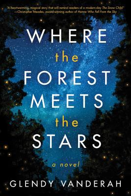 Where The Forest Meets The Stars image cover