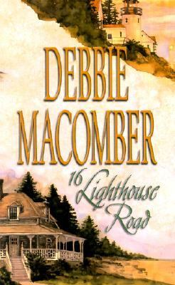 16 Lighthouse Road image cover