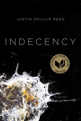 Indecency image cover