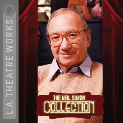 The Neil Simon Collection image cover