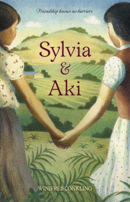 Sylvia & Aki image cover
