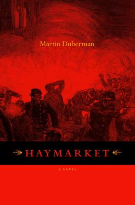 Haymarket image cover
