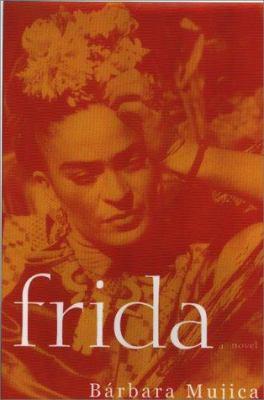 Frida image cover