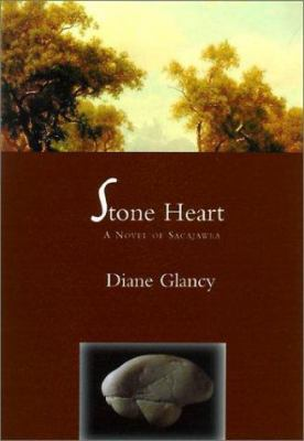 Stone Heart image cover