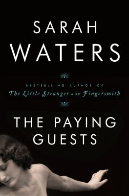 The Paying Guests image cover