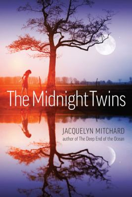 The Midnight Twins  cover