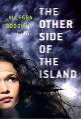The Other Side of the Island  image cover