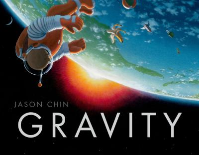 Gravity image cover