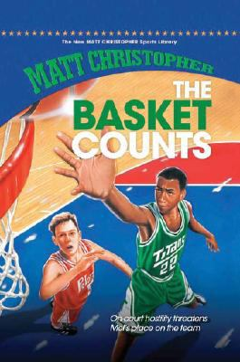 The basket counts image cover