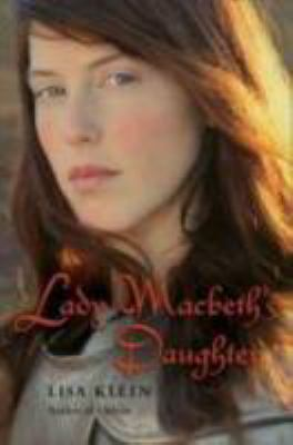 Lady Macbeth's Daughter  image cover