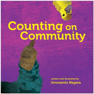 Counting on Community image cover