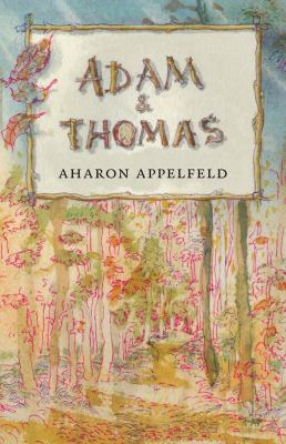 Adam and Thomas image cover