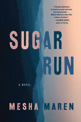 Sugar Run image cover