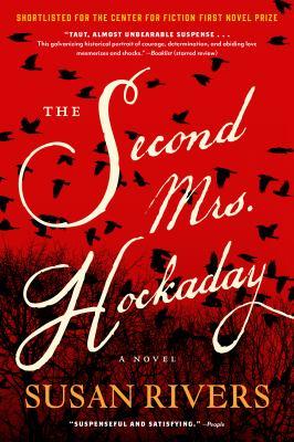 <em>The Second Mrs. Hockaday</em>