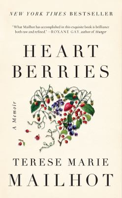 Heart Berries: A Memoir image cover