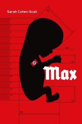 Max image cover
