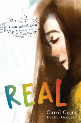 Real image cover