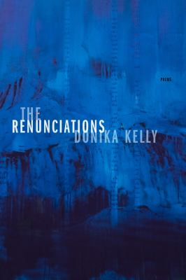 The Renunciations image cover