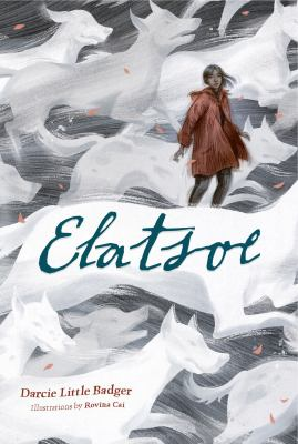 Elatsoe image cover