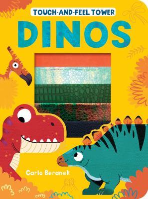Dinos image cover