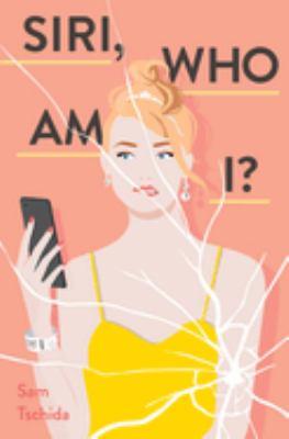 Siri, Who Am I? image cover