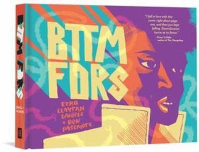 BTTM FDRS image cover