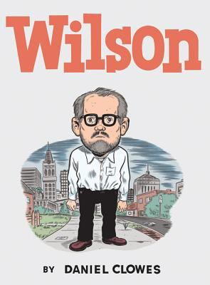 Wilson  image cover