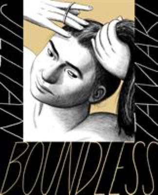 Boundless  image cover