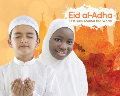 Eid al Adha image cover